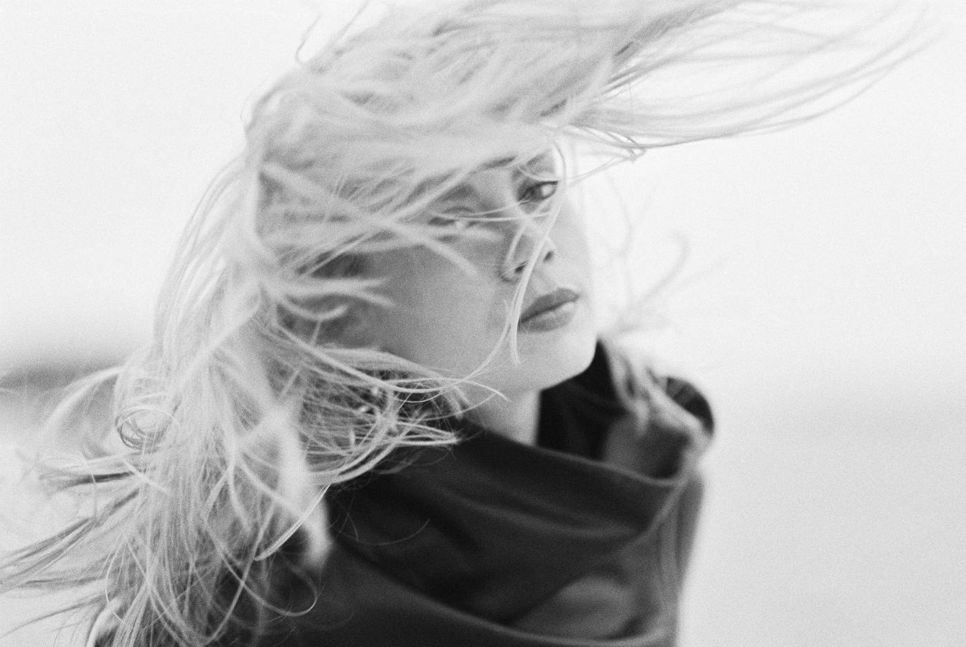 Stefanie Höpner, Kodak TX400 35mm - https://www.facebook.com/SoulSeasonPhoto