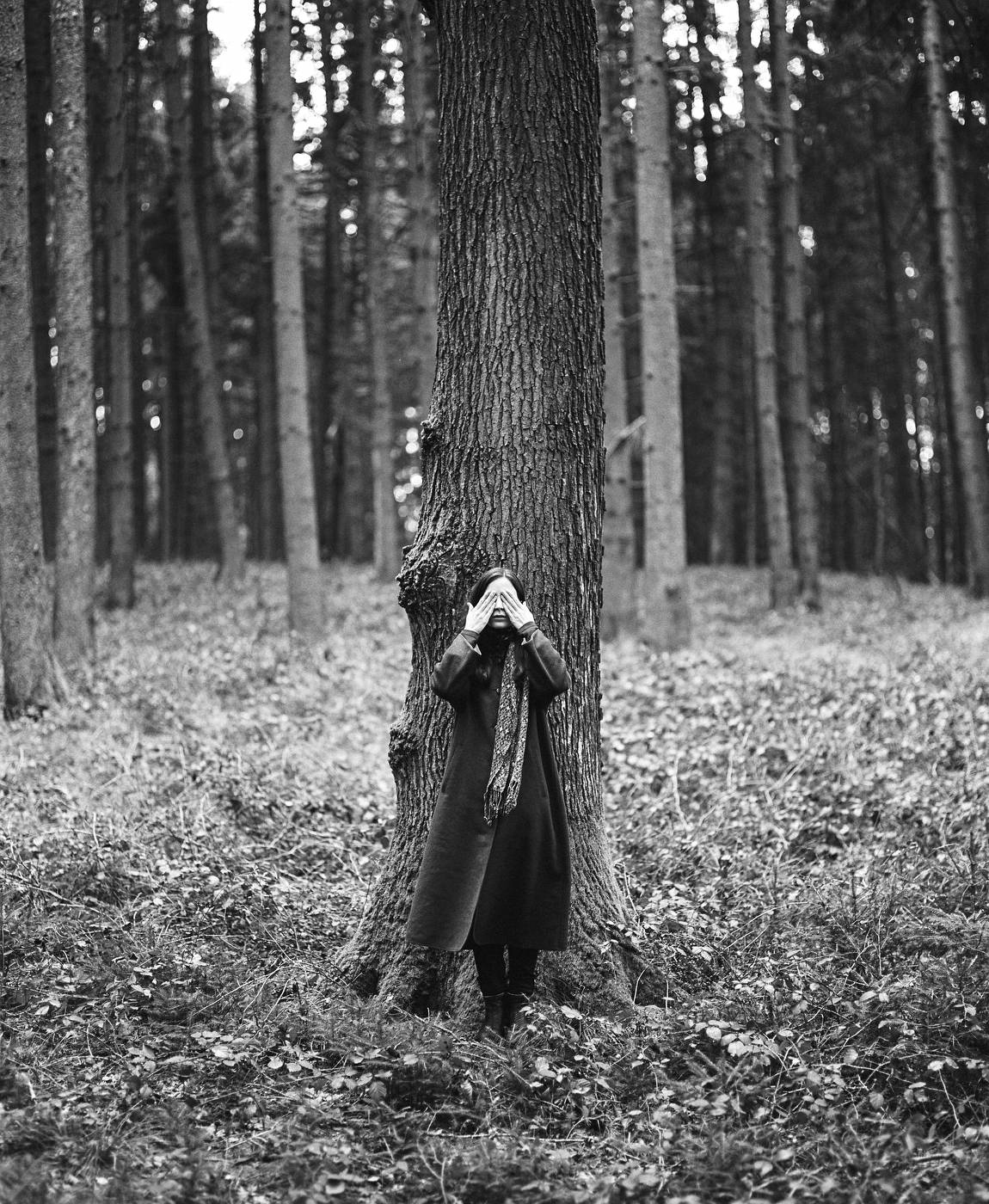 Alexander Urban Fotografie, Kodak TX400 6x7 - http://www.alexurban.de/