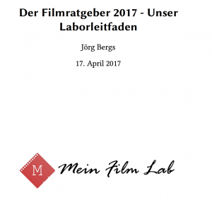 MFL-Filmratgeber