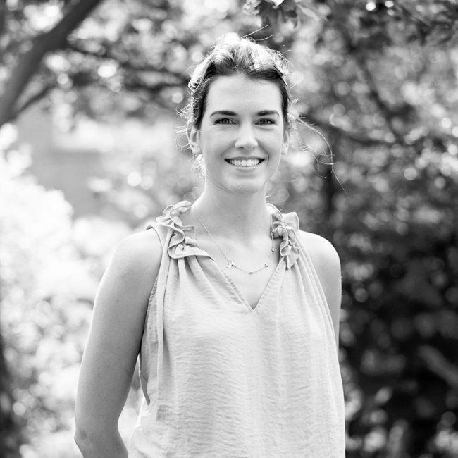 Corinna Schmitz