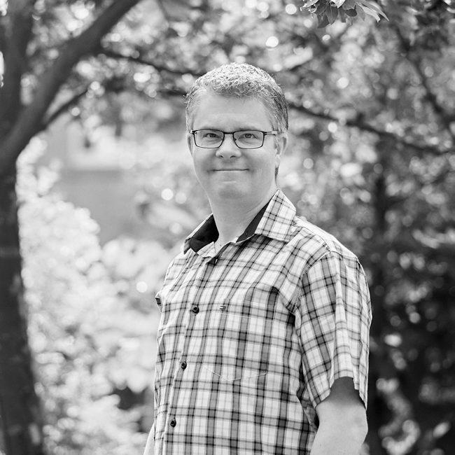 Jörg Bergs