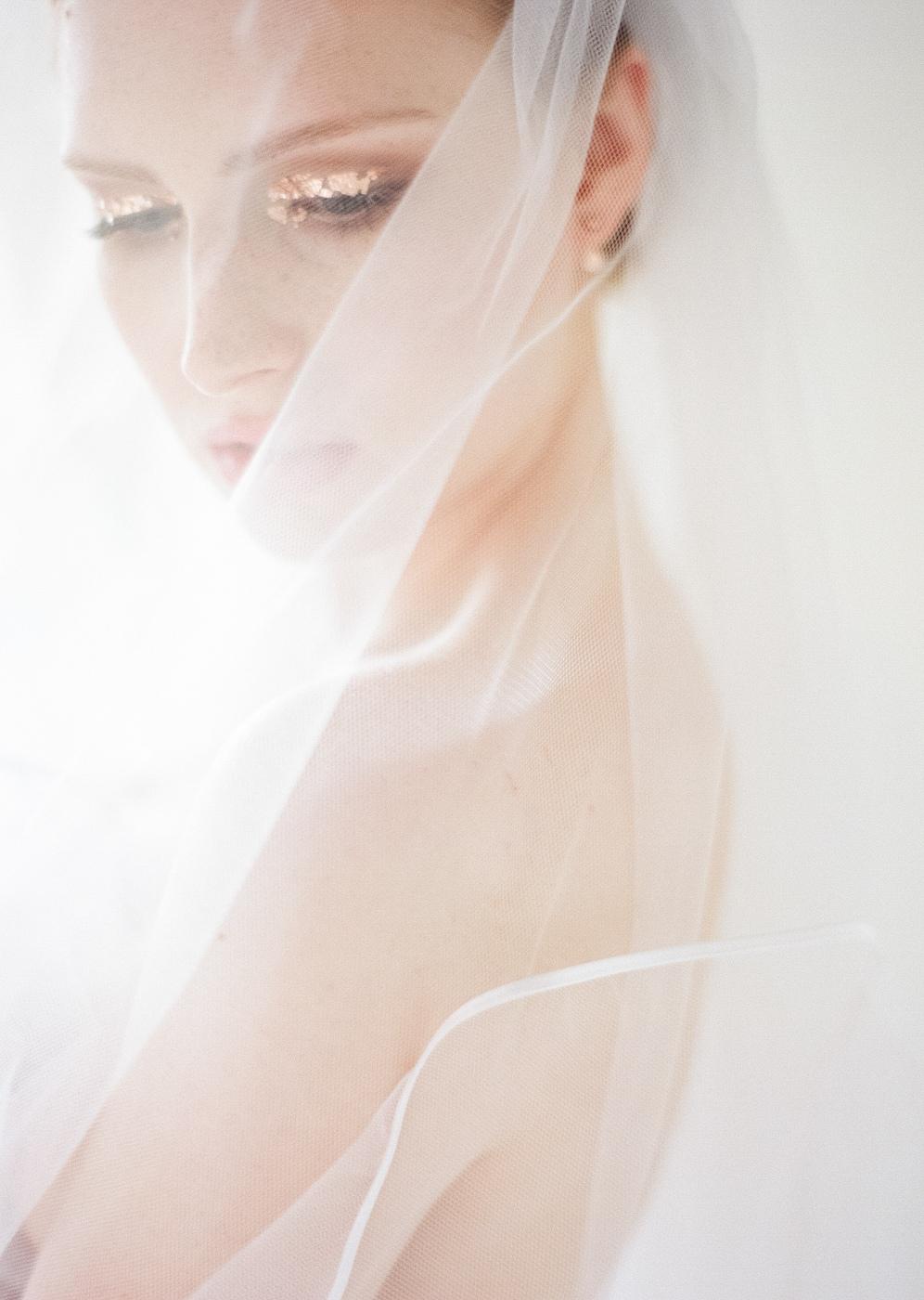 Angelika Krinke – Kodak Portra 800 6x4,5