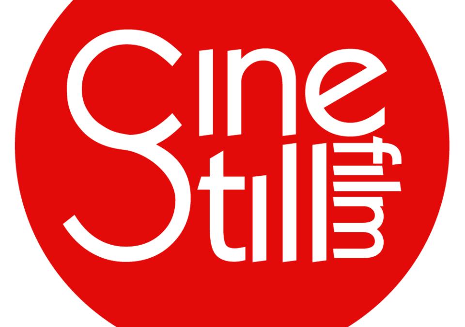 CineStill Film – Wir sind offizielles Support Lab