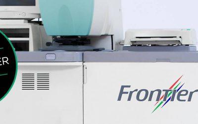 Ausbau der MFL Produktion – noch mehr analog!