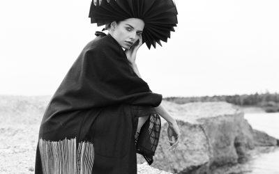 Künstlerinterview: Diane Schüssele – Fashionfotografie