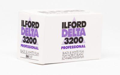 Ilford-Delta3200