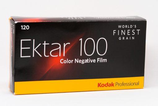 Kodak-Ektar100