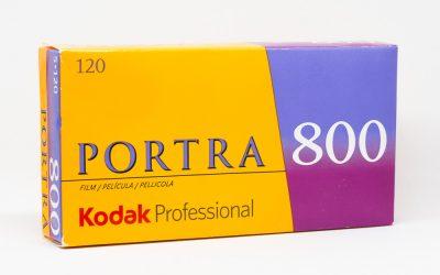 Kodak-Portra800-120
