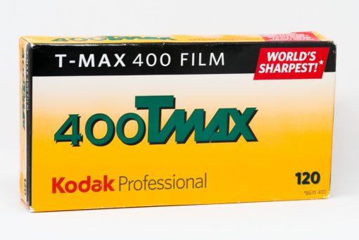 Kodak-TMax400-120