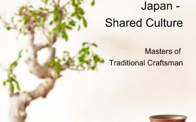 Japan Shared Culture – Fotografiert mit Leica M