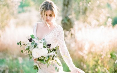 Die Hochzeitsfotografen / MeinFilmLab / Fuji Pro400 H