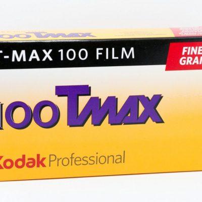 Kodak-TMax100-120