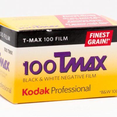 Kodak-TMax100-35