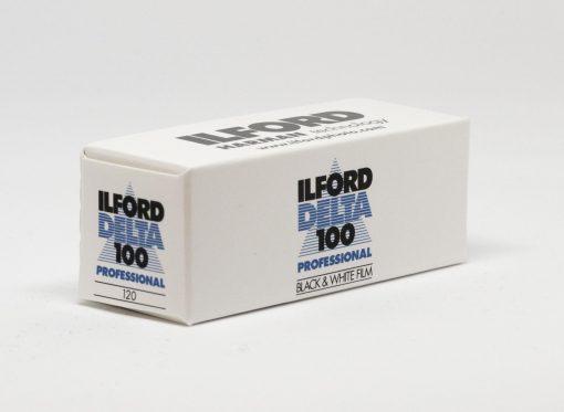 Ilford-Delta100-120
