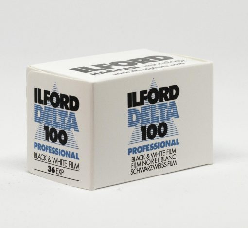 Ilford-Delta100-35