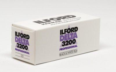 Ilford-Delta3200-120