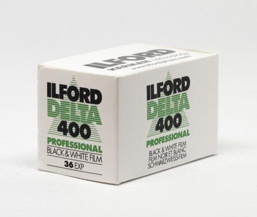 Ilford-Delta400-35
