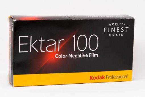 Kodak-Ektar100-35
