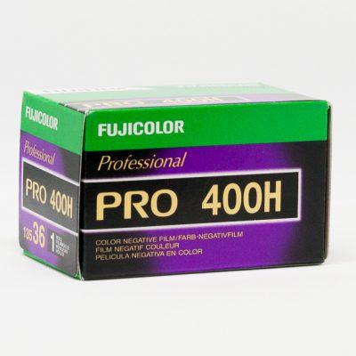 MFL-FujiPro400H-35