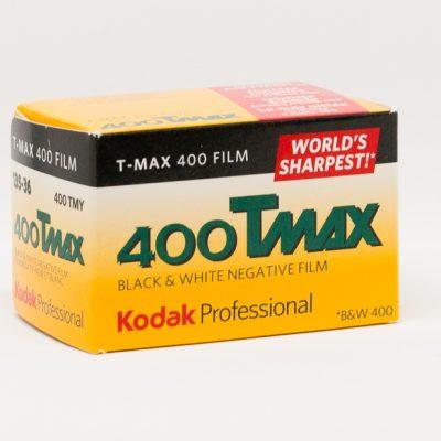 MFL-Tmax400