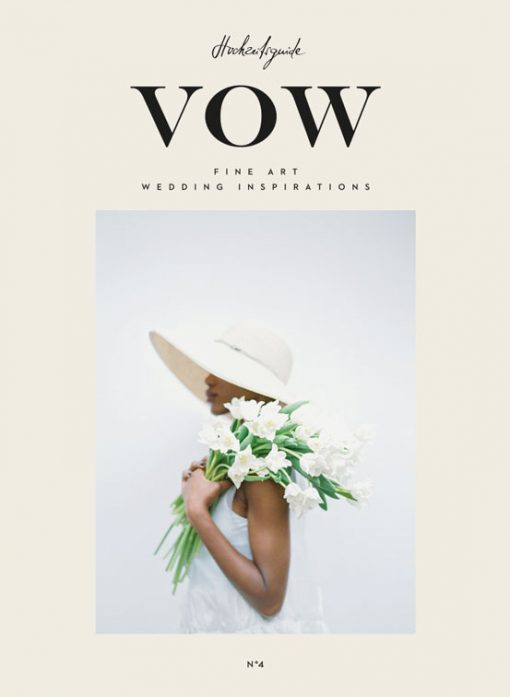 VOW Magazin 4