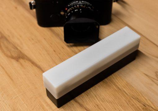 FilmCase-35mm-6Filme-Meinfilmlab-3-1