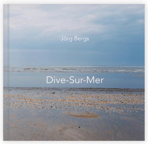 Jörg Bergs-DiveSurMer-Bildband-Buch-PastellLook-Film
