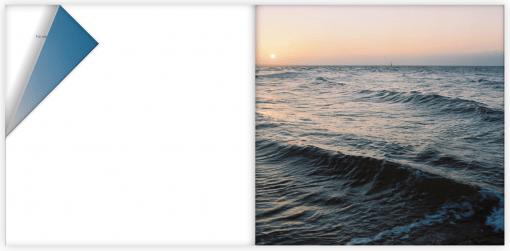 Jörg Bergs-DiveSurMer-Bildband-Buch-PastellLook-Film02