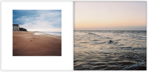 Jörg Bergs-DiveSurMer-Bildband-Buch-PastellLook-Film03
