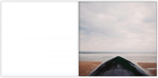 Jörg Bergs-DiveSurMer-Bildband-Buch-PastellLook-Film04