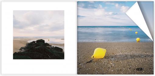 Jörg Bergs-DiveSurMer-Bildband-Buch-PastellLook-Film05