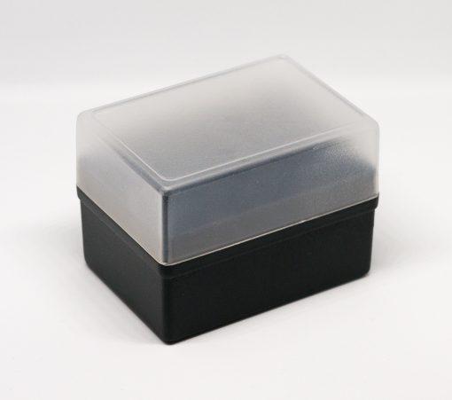 MFL-120-FilmBox