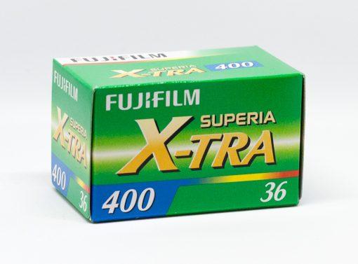 Fuji-Superia-X-Tra-400 Kleinbild