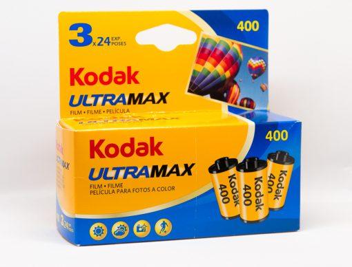 Kodak-UltraMax-400-135/24