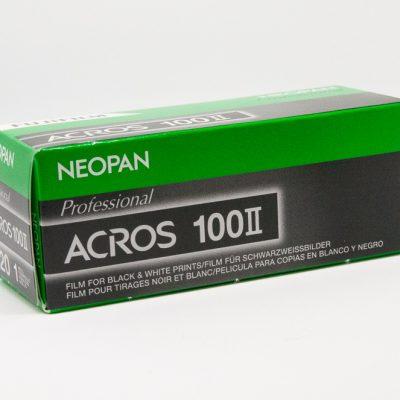 Fuji-Acros100-II-Neopan-Meinfilmlab-120-Mittelformat
