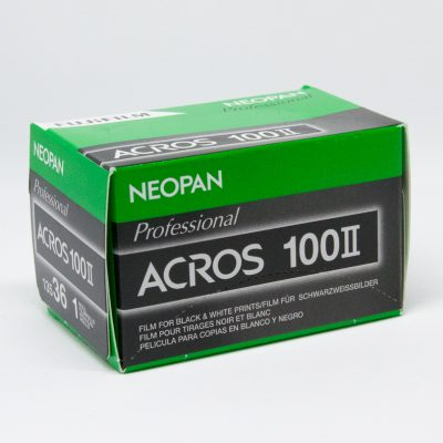 Fuji-Acros100-II-Neopan-Meinfilmlab-35mm-Kleinbild