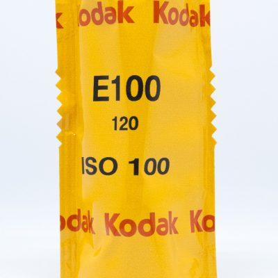 Kodak-Ektachrome-100-120-Mittelformat-MeinFilmLab