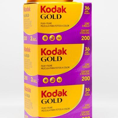 Kodak-Gold200-Kleinbild-35mm