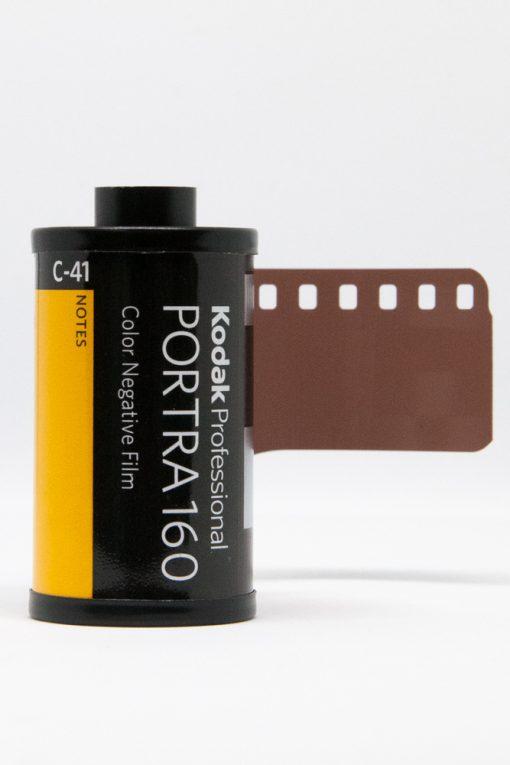Kodak-Portra-160-Kleinbild-MeinFilmLab