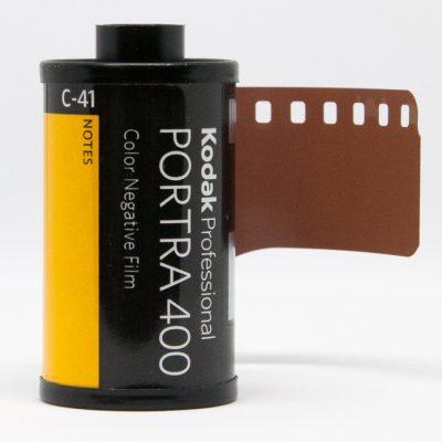 Kodak-Portra-400-Kleinbild-MeinFilmLab
