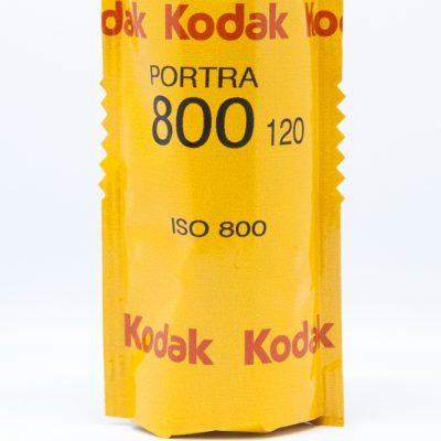 Kodak-Portra-800-120-Mittelformat-MeinFilmLab