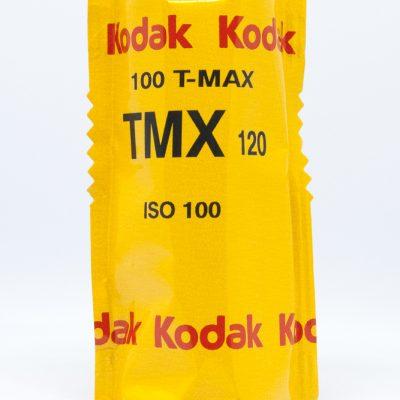 Kodak-TMax100-TMX-120-Mittelformat-MeinFilmLab