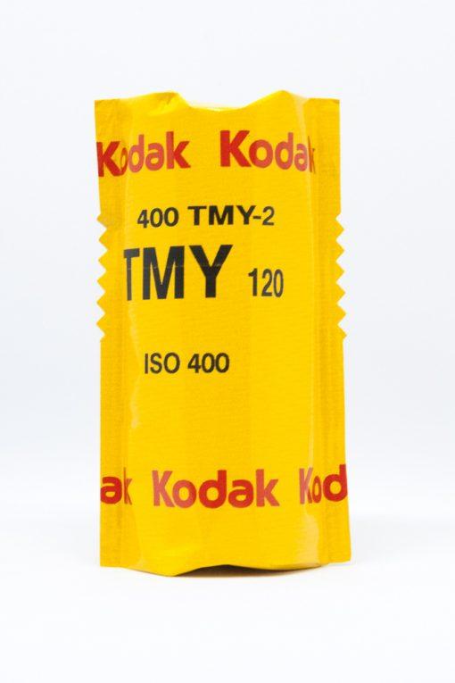 Kodak-TMax400-TMY-120-Mittelformat-MeinFilmLab
