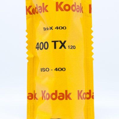 Kodak-TX400-TriX-120-Mittelformat-MeinFilmLab