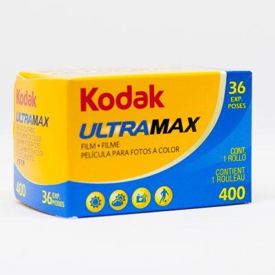 Kodak-Ultramax400-Kleinbild-MeinFilmLab-35mm