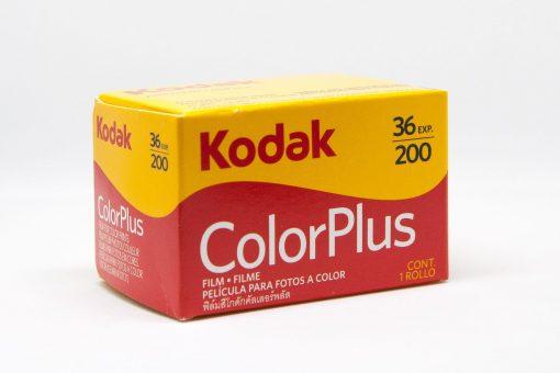 Kodak-ColorPlus200