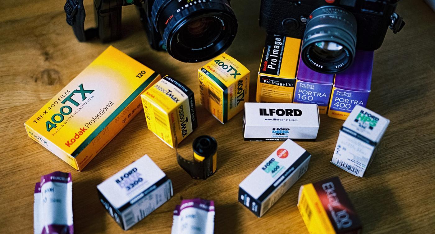 MeinFilmLab-Filmverkauf-Portra-Ilford-TriX-Delta-LeicaM-Rollei6008-2