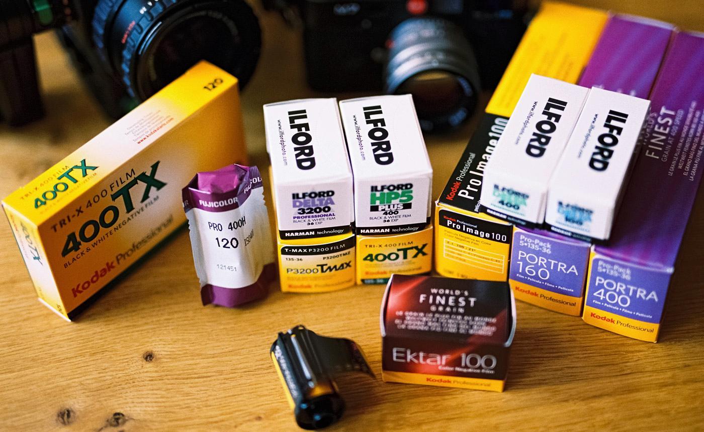 MeinFilmLab-Filmverkauf-Portra-Ilford-TriX-Delta-LeicaM-Rollei6008
