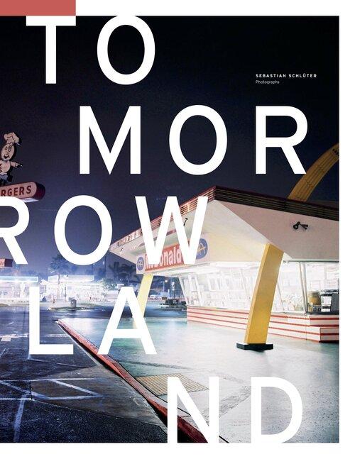 Sebastian-Schlueter-Tomorrowland-Cover