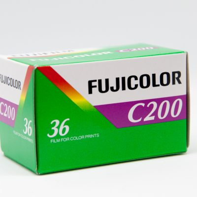 Fuji-C200-35mm-Kleinbild-MeinFilmLab